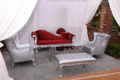 Havana-Privacy-Booth-Lounge-Rental
