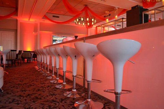Modular-illuminated-bar-with-scoop-stools