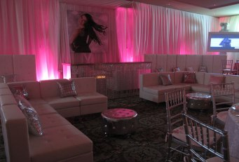 Uplighting-with-pipe-and-drape-and-white-lounge-decor