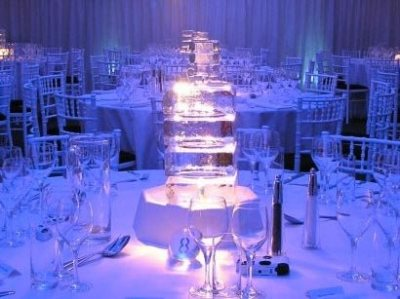 accent-lighting-ice-sculpture-centerpiece-new-york