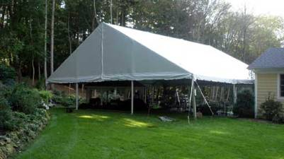 giant-outdoor-tent-for-event