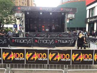 mobile-Stage-rental-Corporate-Broadway