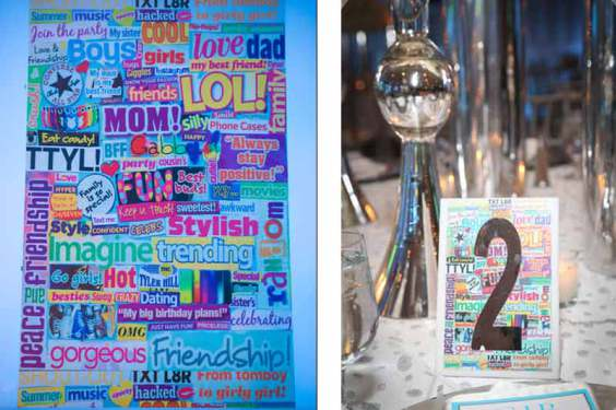 personalized-Table