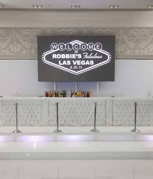 tufted-bar-customized-sign