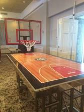Basketball-Mitzvah-mini-court-table-with-full-hoop-and-backboard