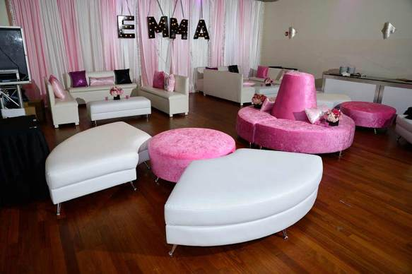 Bat-mitzvah-lounge-rental