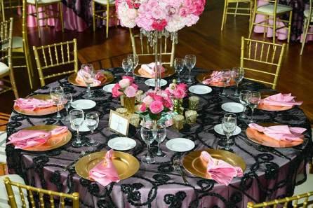 Bat-mitzvah-table-chairs-rental