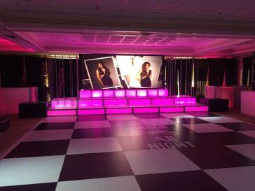 Black-and-white-dance-floor-rental