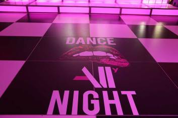 Dance-Floor-Sticker-Logo-for-Bat-Mitzvah