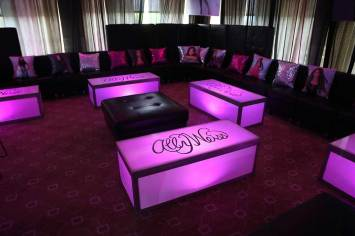 Pink-low-boys-hi-back-sectional-sparkle-pillows