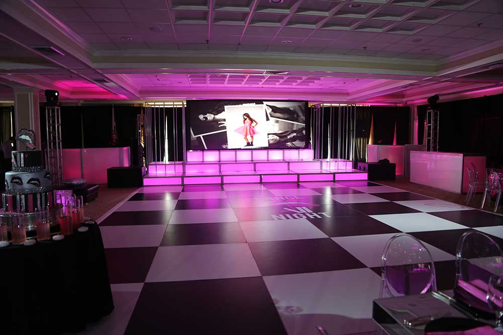 bat-mitzvah-event-decor