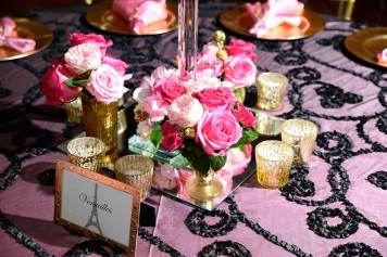 bat-mitzvah-floral-centerpiece-base