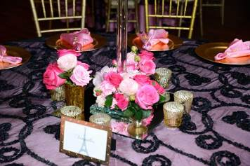 bat-mitzvah-floral-centerpiece-base2