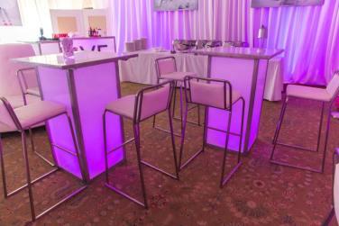 bat-mitzvah-illuminated-hi-boy-tables-with-bar-chairs