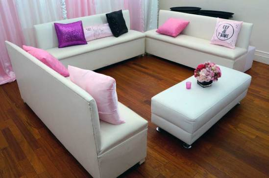 bat-mitzvah-lounge-furniture-rental