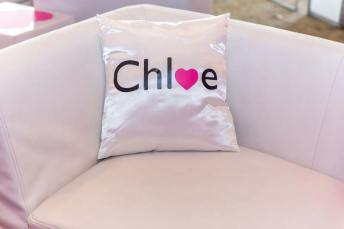 bat-mitzvah-white-satin-customized-pillow-with-name-logo