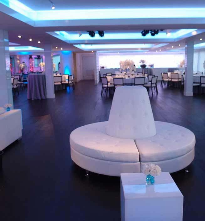circular-couch-bar-mitzvah