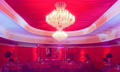 remis-bat-mitzvah-red-ceiling-treatment