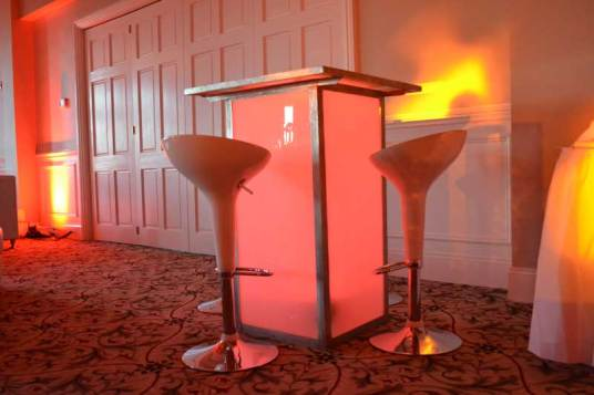 Event-Production-Illuminated-Hi-Boy-and-Scoop-Stool
