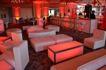 Event-Production-Lounge-Decor-and-Illuminated-Tables
