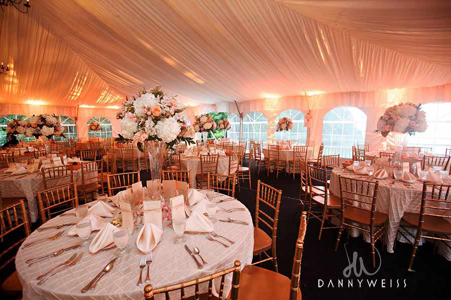 Event-Production-Tent-Tables-Chairs