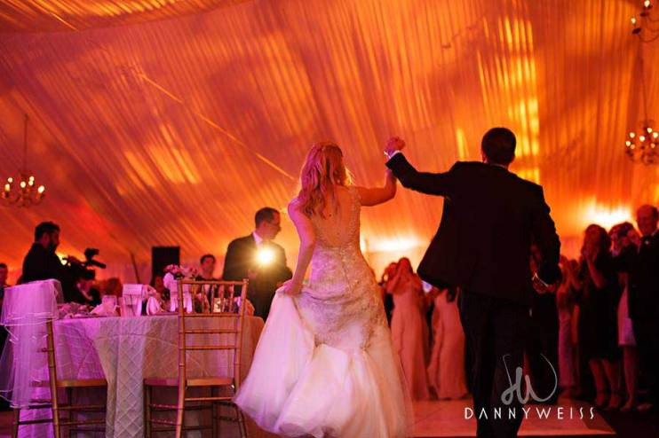 Event-Production-Wedding-Lighting