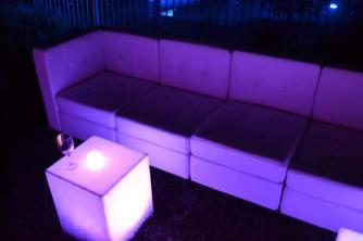Graduation-Event-Production-White-Lounge-Decor-with-Glow-Cubes