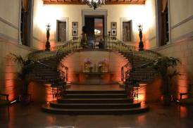 Oheka-Castle-Wedding-Inside3