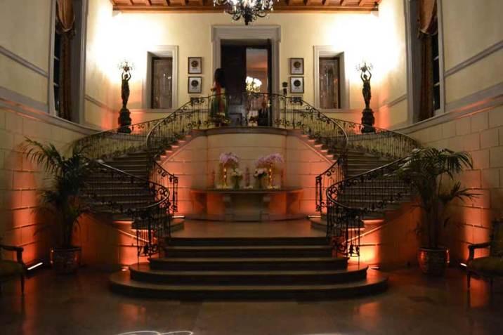 Oheka-Castle-Wedding-Inside3