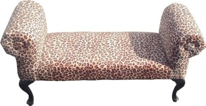 LeopardBench