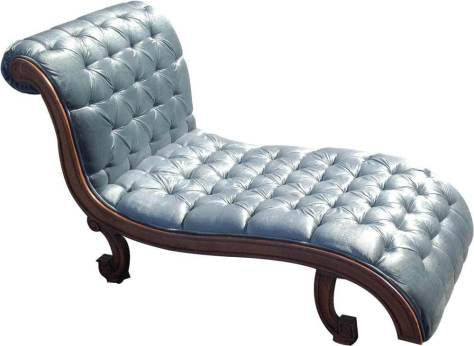 Victorian-Collection-Chaise