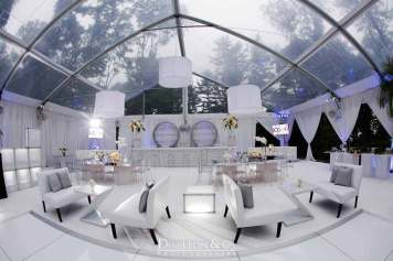 NYC Event Production - Tower Productions
