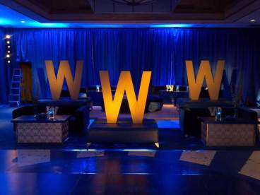 Corporate-Event-Production-WWW-Prop