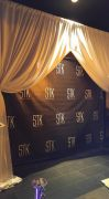 STK-Corporate-Event-Step-and-Repeat-Banner