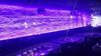 STK-Corporate-Event-Wall-Lighting