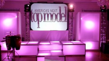 Top-Model-Event-Production-LED-Stage-Decks-and-Signage