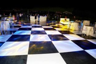 black-white-dance-floor-full-size