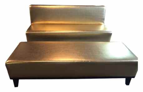 Gold_Sofa_and_bench