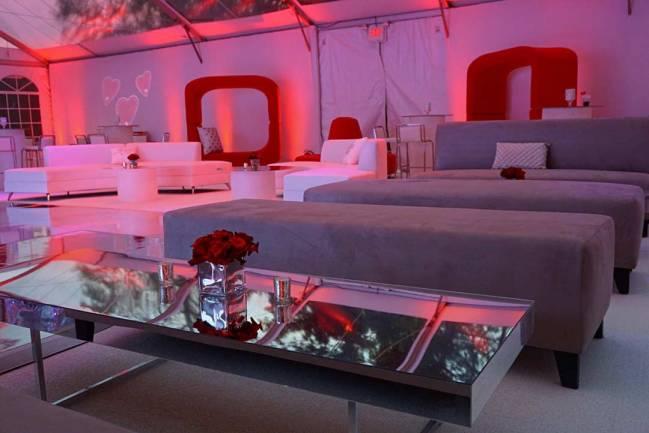 mirrored-lounge-table-grey-white-lounge-furniture-modular