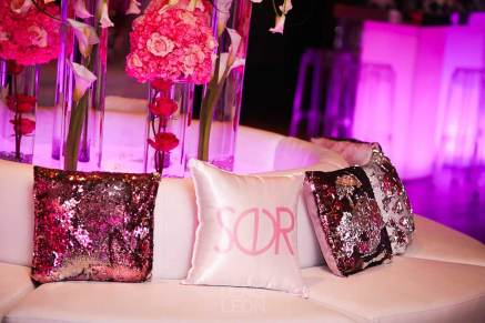 personalized-pillows-bat-mitzvah