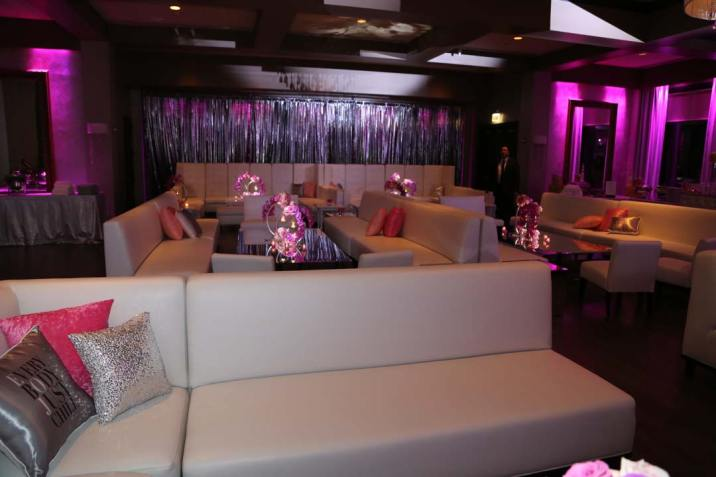 Event-production-white-furniture