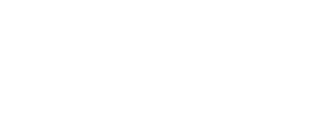 Tower Property Management logo
