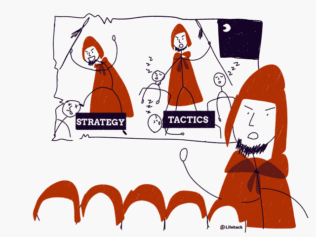 strategy-and-tactics