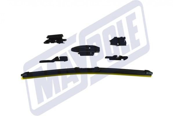 Wiper-Blade-Kit