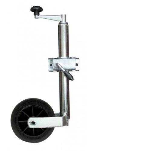 34mm Trailer Jockey Wheel