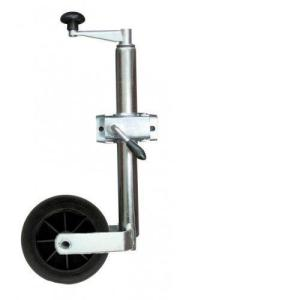 34mm Trailer Jockey Wheel
