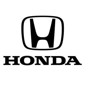 Honda Towbars