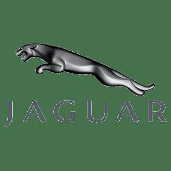 Jaguar Dedicated Towbar Wiring Kits