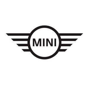 Mini Towbars