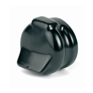 Towbar Electric Socket Cover